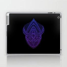 GMO//007 Laptop & iPad Skin