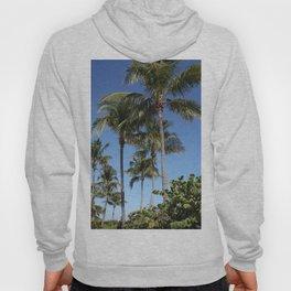 """In the Tropics"" Hoody"
