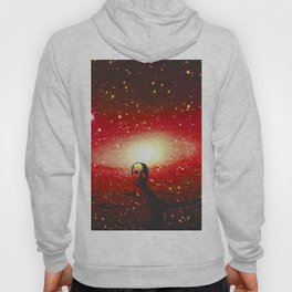 Life's too short to be pissed off all the time Hoody