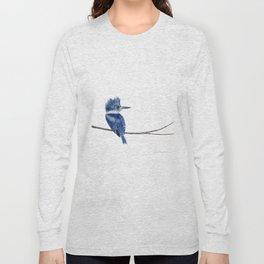 Motley Crew by Teresa Thompson Long Sleeve T-shirt