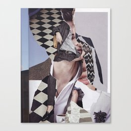 IMG_20170930_0001(version2) Canvas Print