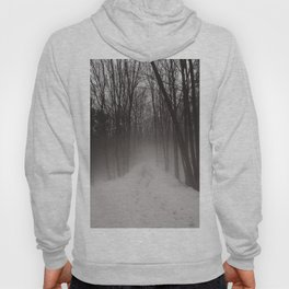 Lonely Path Hoody
