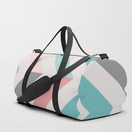 STRPS XVII Duffle Bag