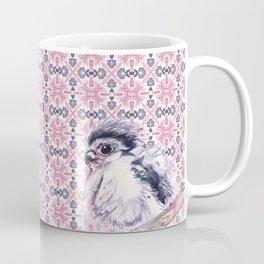 Nocla Coffee Mug