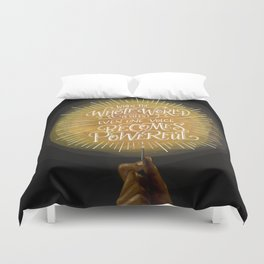 """Malala Quote Art 