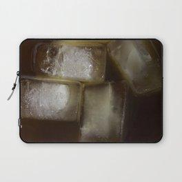 Iced coffee Laptop Sleeve