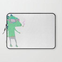Sensasaur Laptop Sleeve