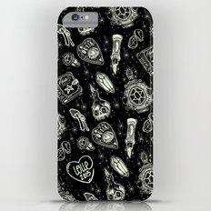 Magical Mystical iPhone 6 Plus Slim Case