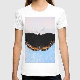 Dark Wings T-shirt