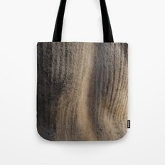 Weathered texture Tote Bag