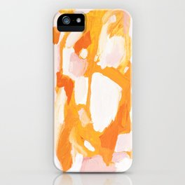 Candy Coated iPhone Case