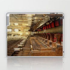 Cathedral Beauty Laptop & iPad Skin