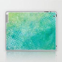 Abstract No. 46 Laptop & iPad Skin