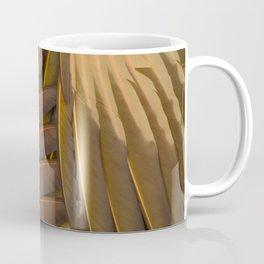 Northern Flicker Wings Coffee Mug