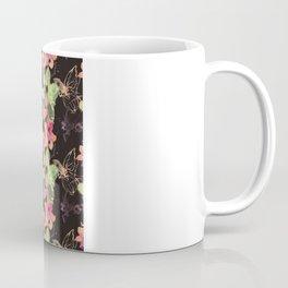 Tropicalé Coffee Mug