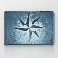 "destiny iPad Cases featuring ""Destiny"" by Guido Montañés"