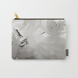 Soul of a real Dreamer Carry-All Pouch