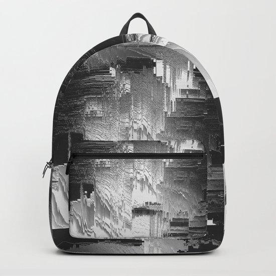505 Backpack