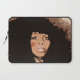 The Cause  Laptop Sleeve