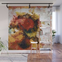Soothe Your Soul Wall Mural