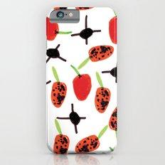 responsible kids III Slim Case iPhone 6s