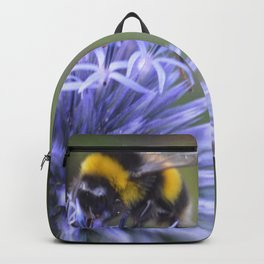 Save Our Bees Backpack