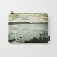 Moody Bay Carry-All Pouch
