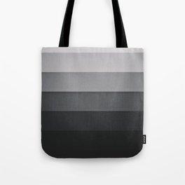 greydown Tote Bag