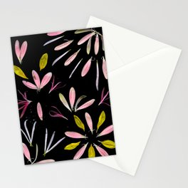 F3 Stationery Cards
