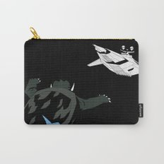 Gamera: Super Monster Carry-All Pouch