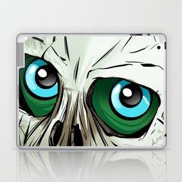 SKLL2 Laptop & iPad Skin