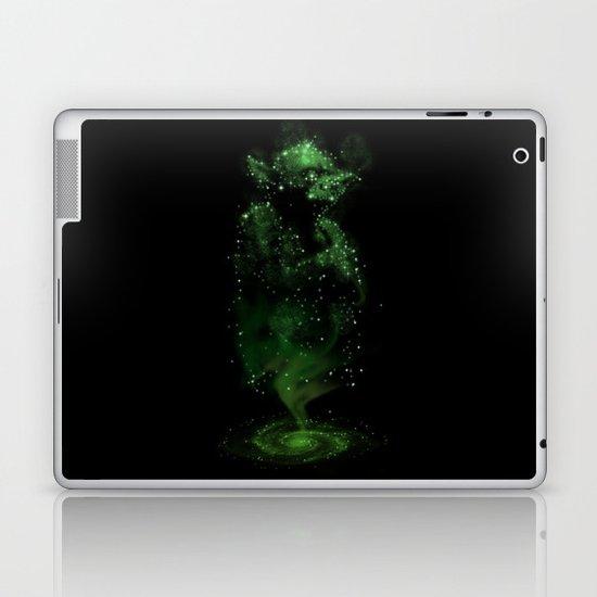 Jedi Constellation Laptop & iPad Skin