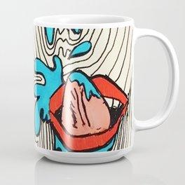 taste Coffee Mug