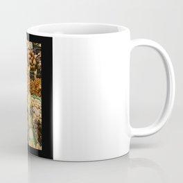 El Mercado Coffee Mug