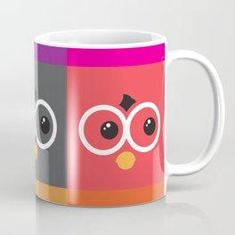 iHoot Coffee Mug