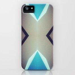 sym5 iPhone Case