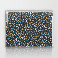 BP 47 Cactus Laptop & iPad Skin