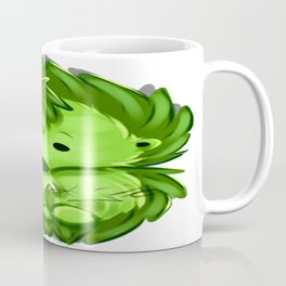 HedgeNugget Coffee Mug