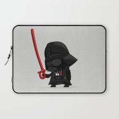 Disappointment Laptop Sleeve