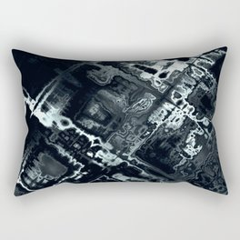 nightnet 0a Rectangular Pillow