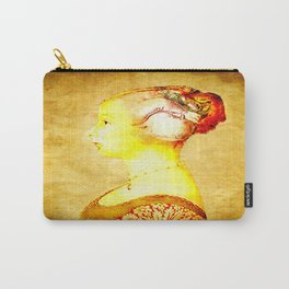gestation Carry-All Pouch