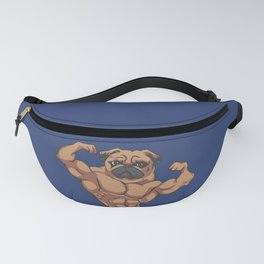 Just Lift Fanny Pack