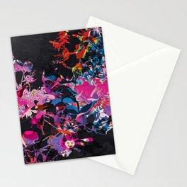 Botanical Morphology #3.2 Stationery Cards