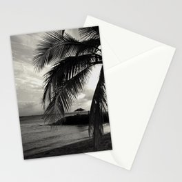 Paradise I - series -  Stationery Cards