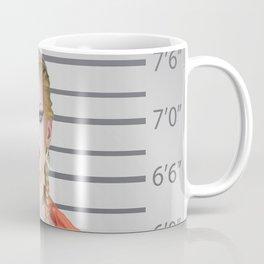 Charlamaine - Sydney NSW Coffee Mug
