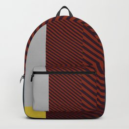 Construct #1 Backpack
