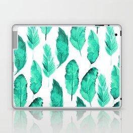 Kimberly  II Laptop & iPad Skin