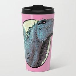 Zilla Travel Mug