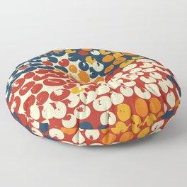 Anna Maria I Floor Pillow