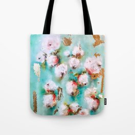 In Case You Missed It Tote Bag